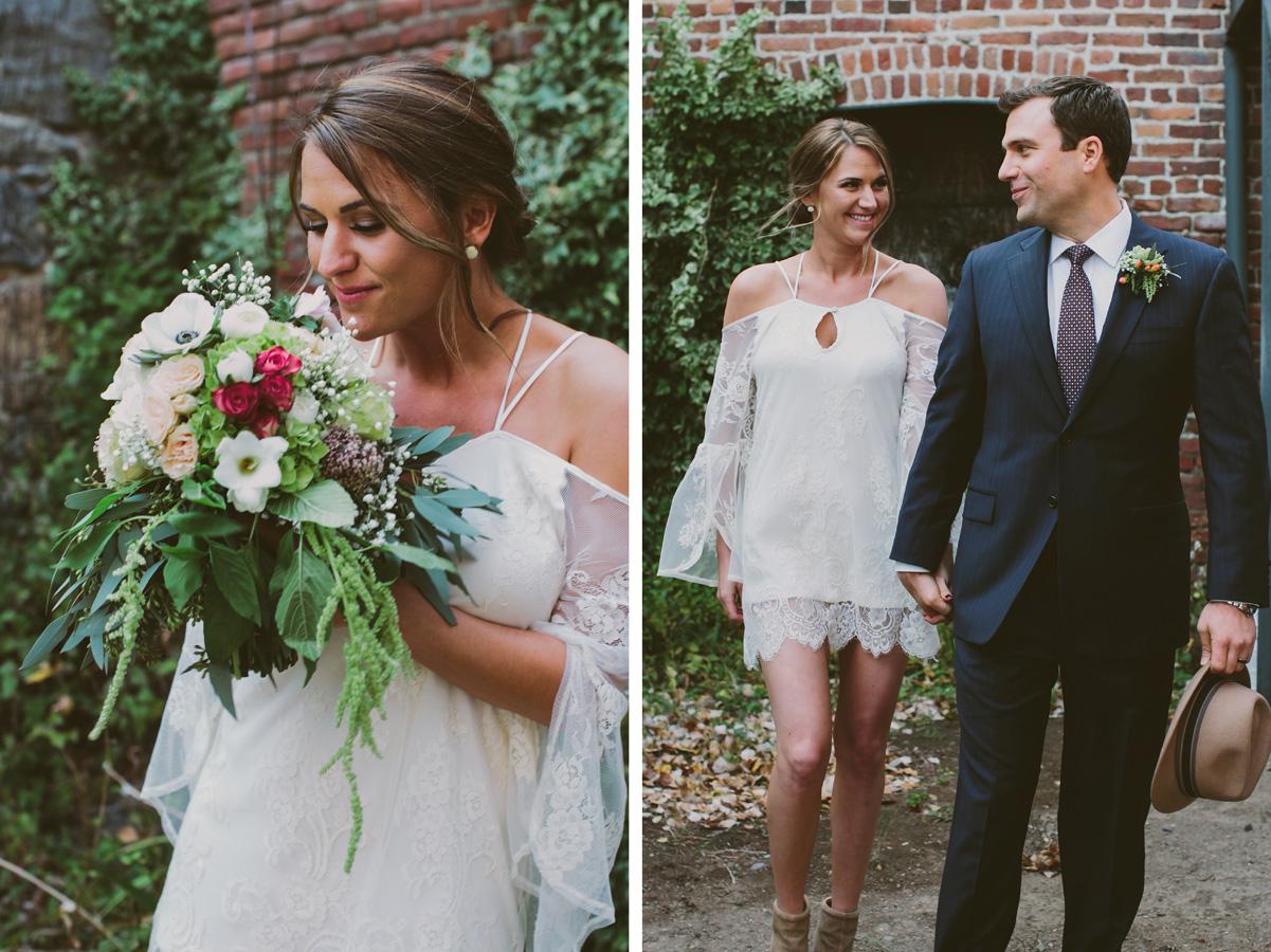 Wright Virginia City Courthouse Wedding-008