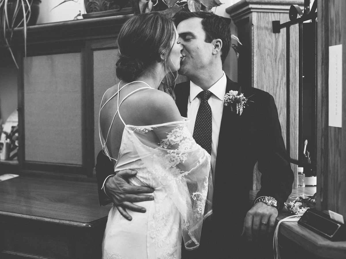 Wright Virginia City Courthouse Wedding-016