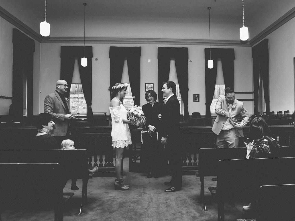 Wright Virginia City Courthouse Wedding-017