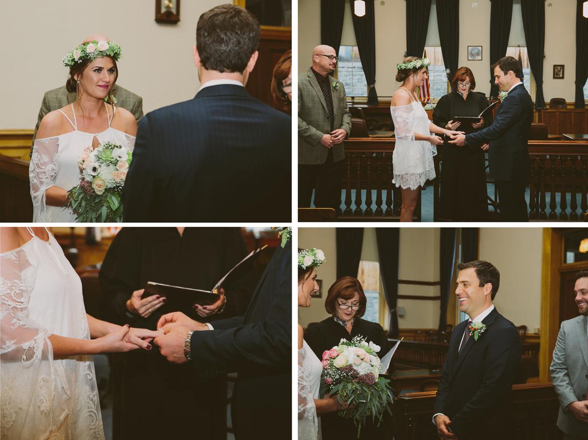 Wright Virginia City Courthouse Wedding-018