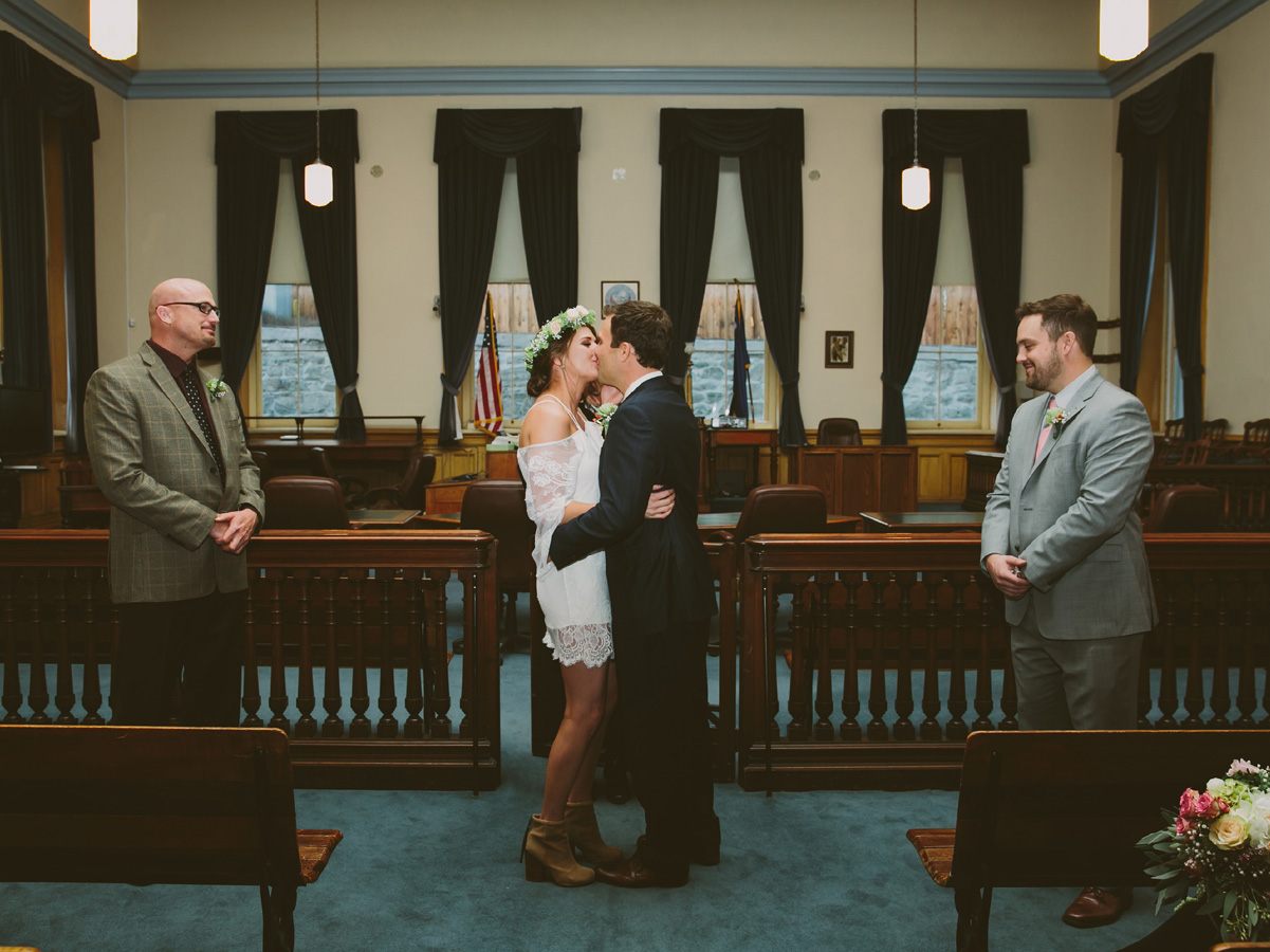 Wright Virginia City Courthouse Wedding-019
