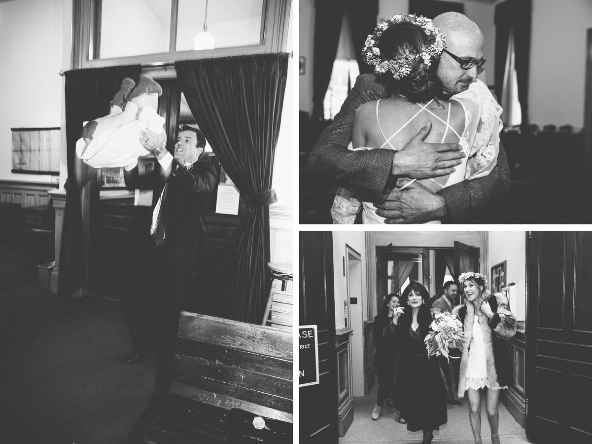 Wright Virginia City Courthouse Wedding-020