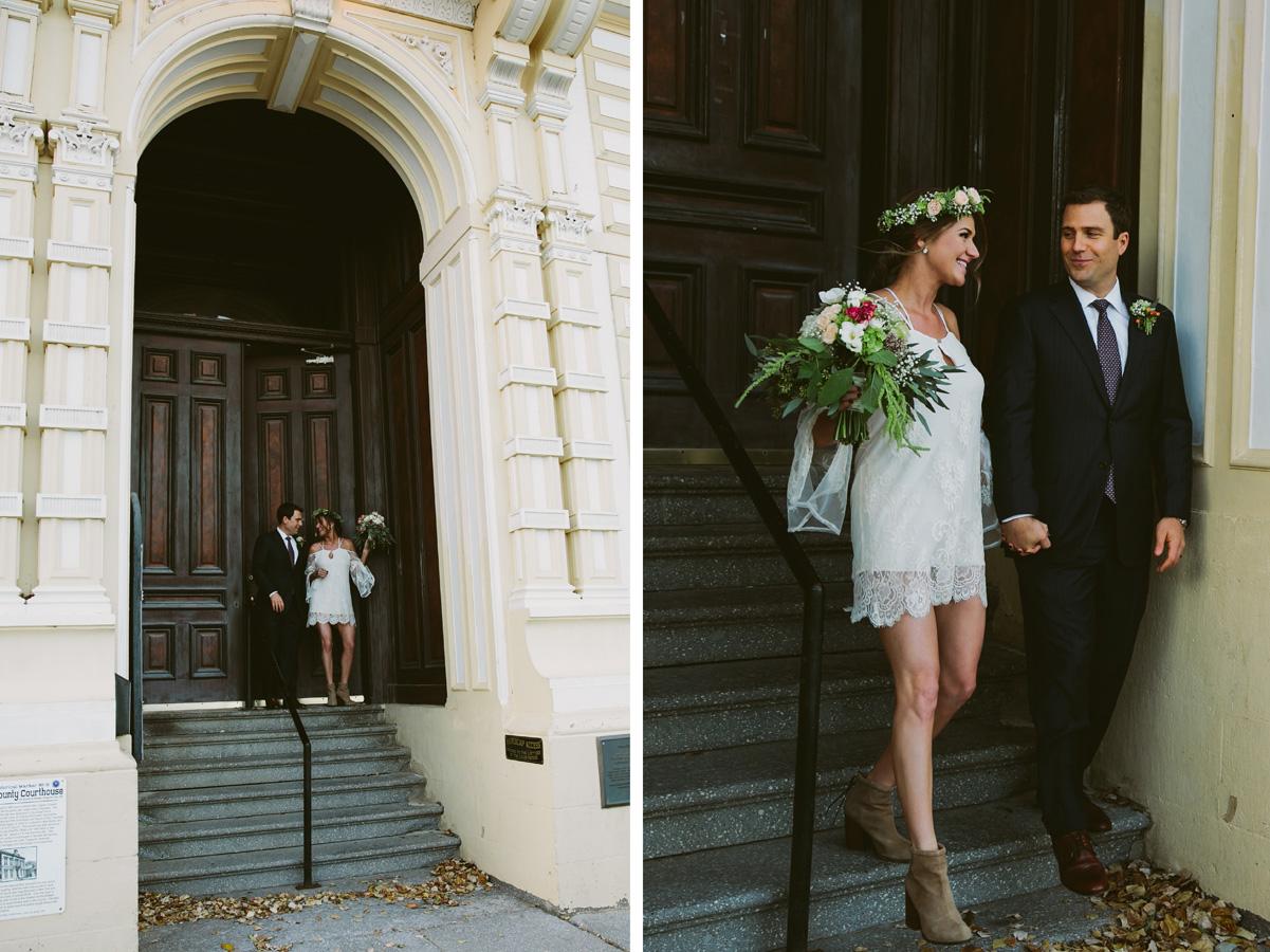 Wright Virginia City Courthouse Wedding-021