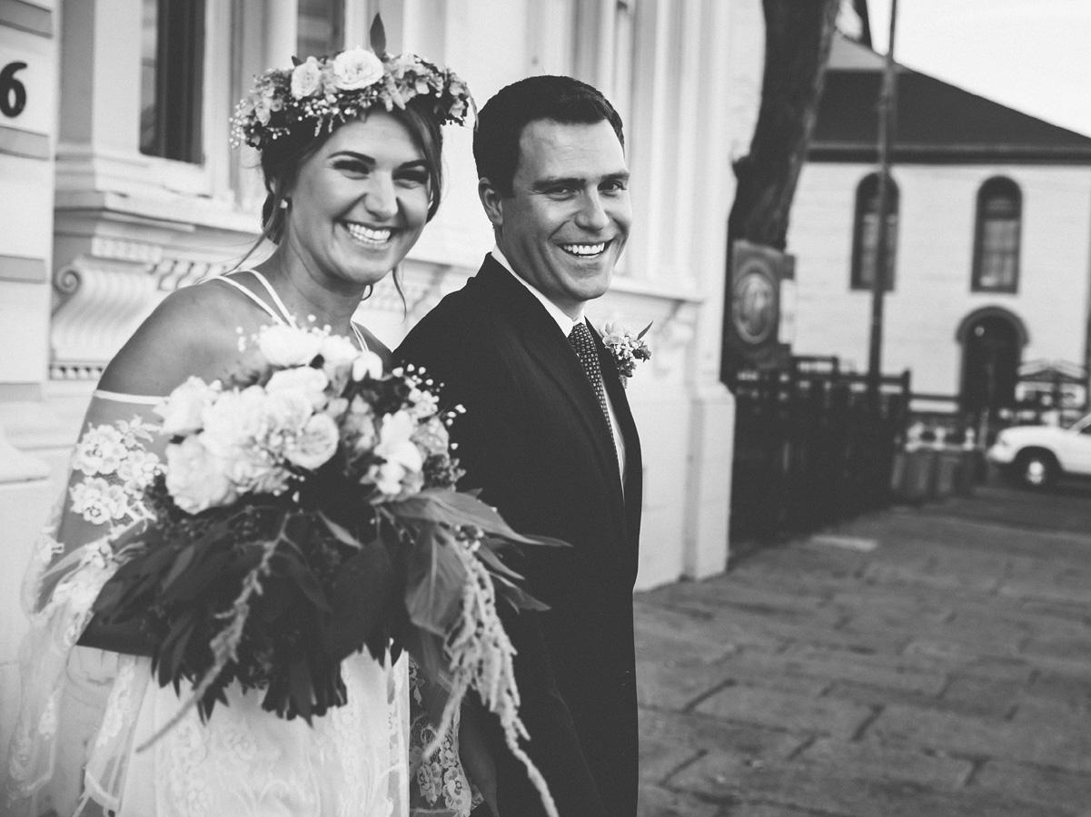 Wright Virginia City Courthouse Wedding-022