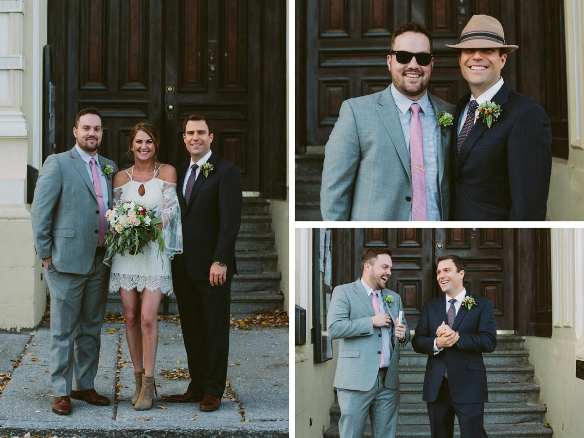 Wright Virginia City Courthouse Wedding-025