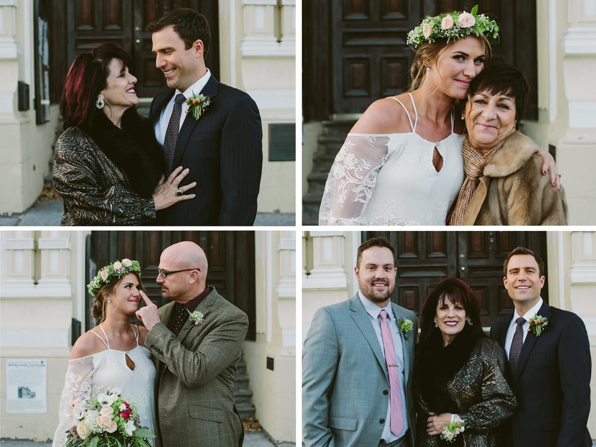 Wright Virginia City Courthouse Wedding-026