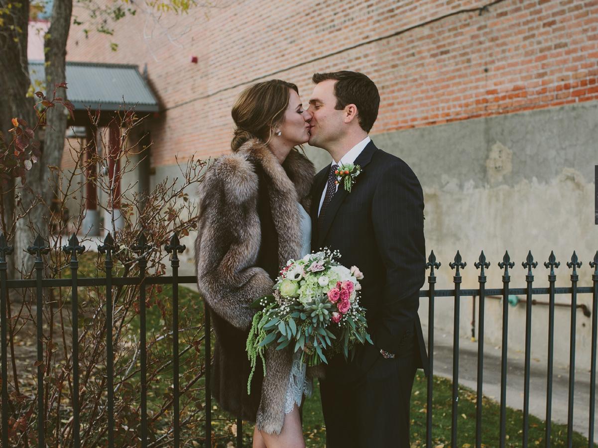 Wright Virginia City Courthouse Wedding-029