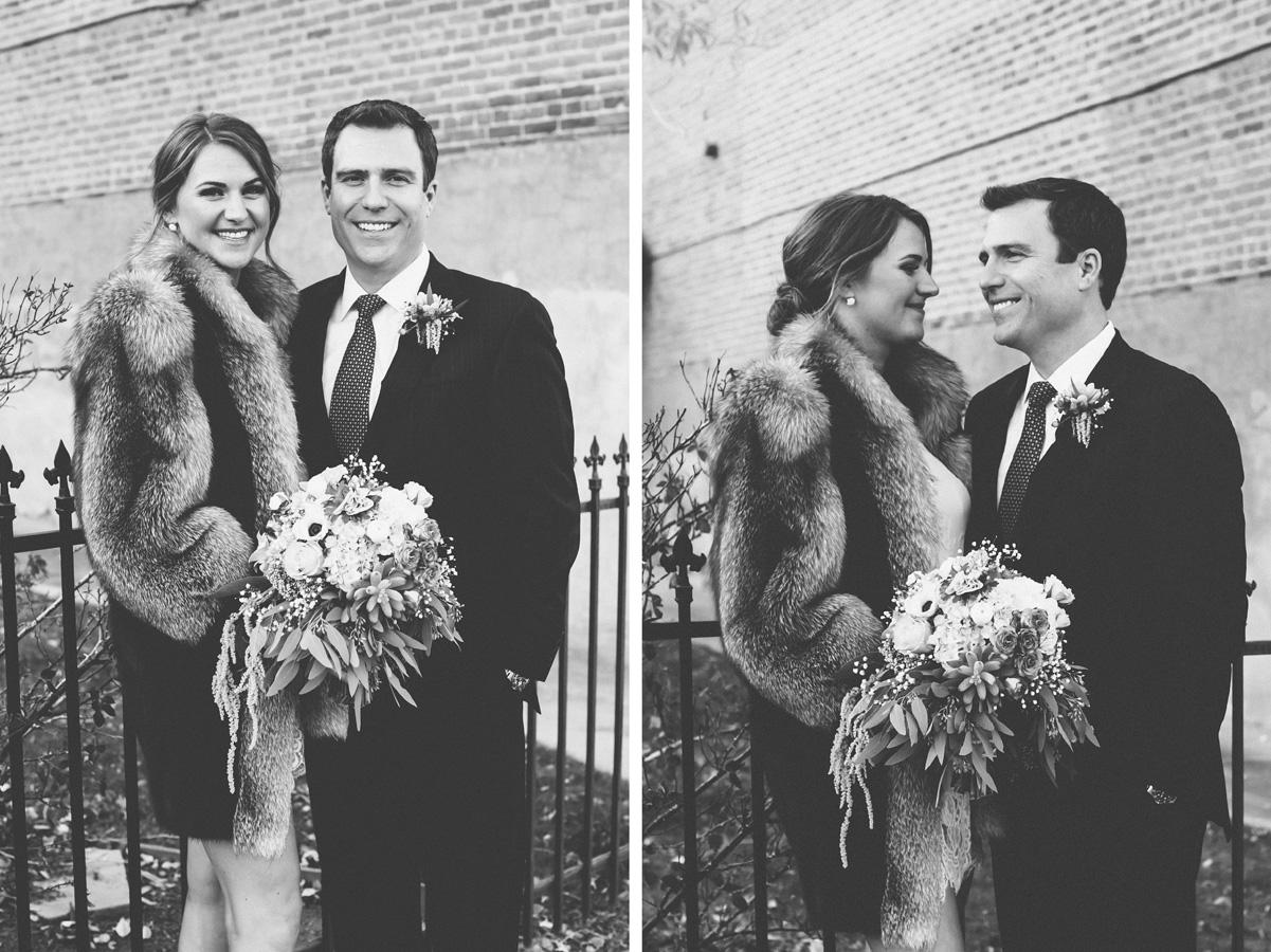 Wright Virginia City Courthouse Wedding-030