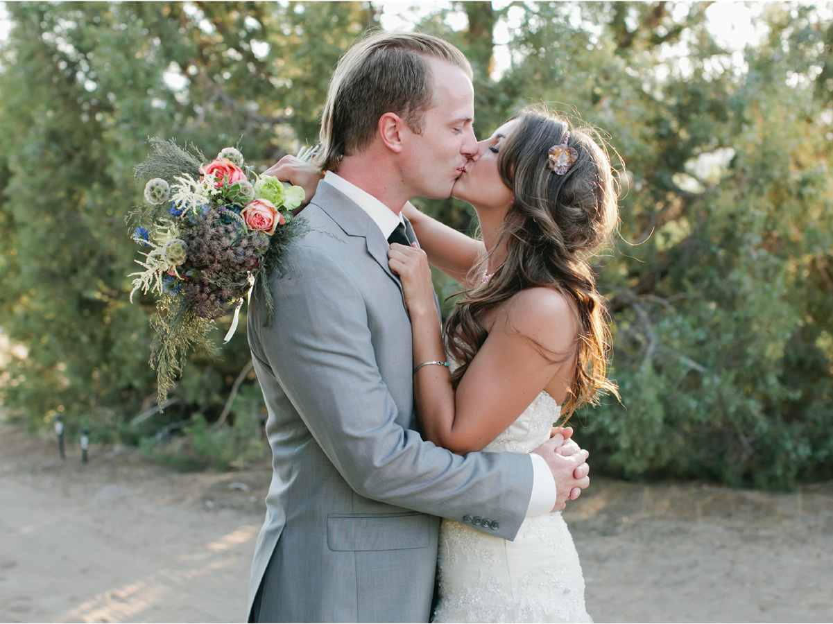 Spanish Springs Desert Wedding Courtney Aaron Photographer 200x2
