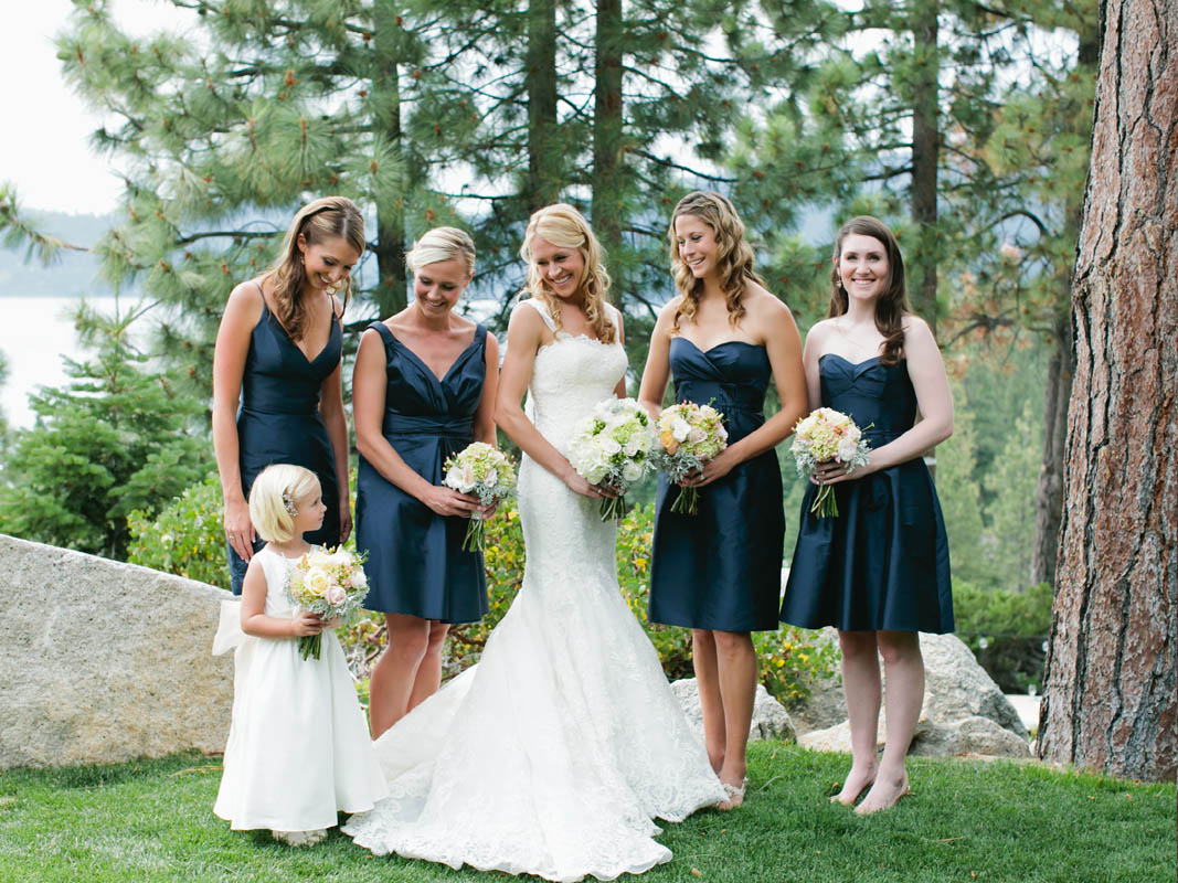 Tunnel Creek Lodge Wedding Lake Tahoe Private residence022