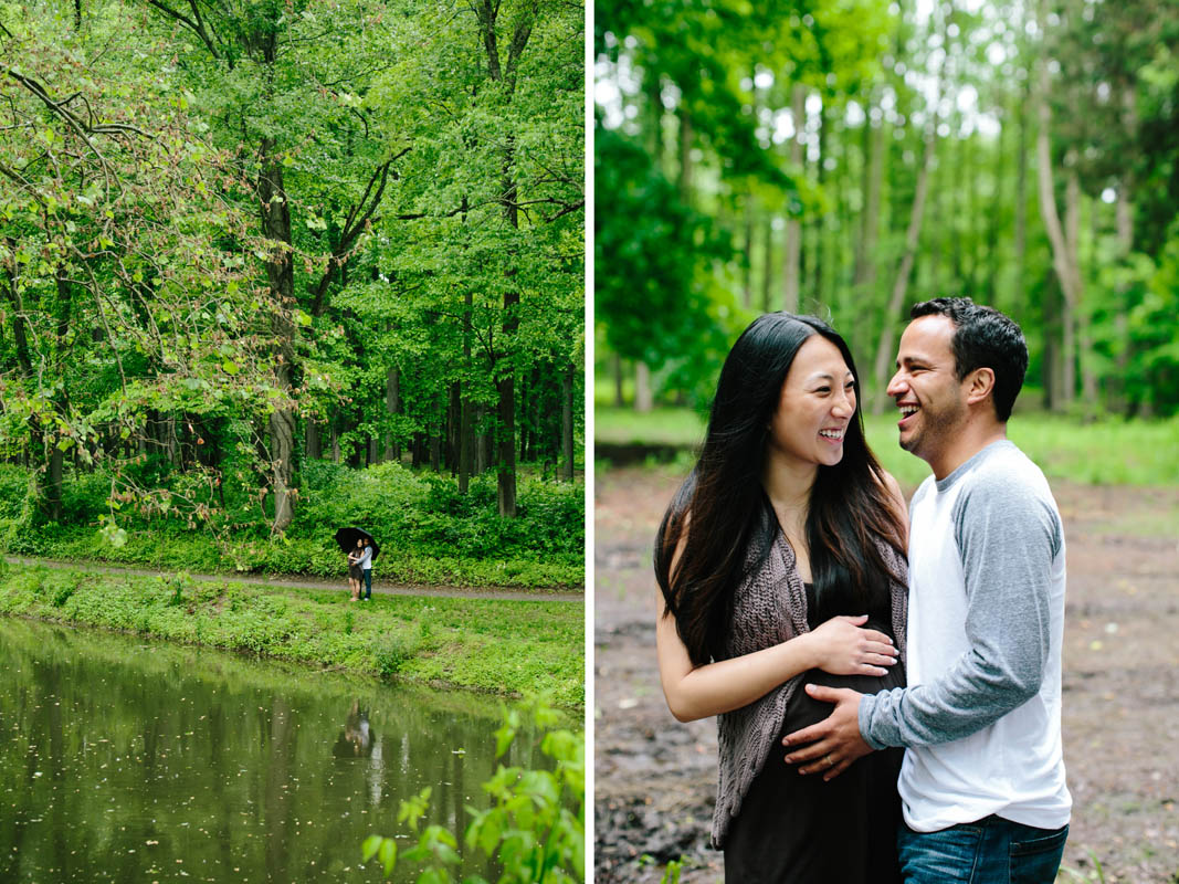 Bucks County Pennsylvania Maternity- Courtney Aaron Photographer9