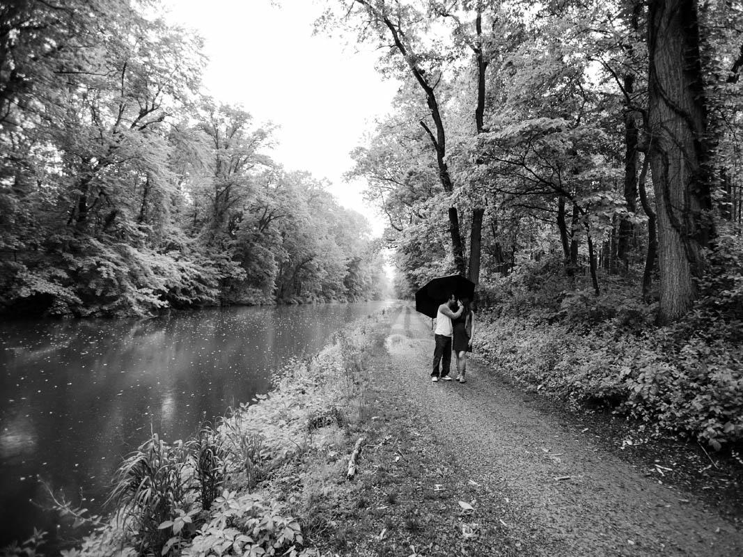 Bucks County Pennsylvania Maternity- Courtney Aaron Photographer10