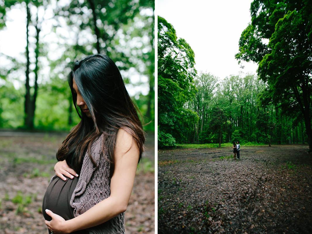 Bucks County Pennsylvania Maternity- Courtney Aaron Photographer12