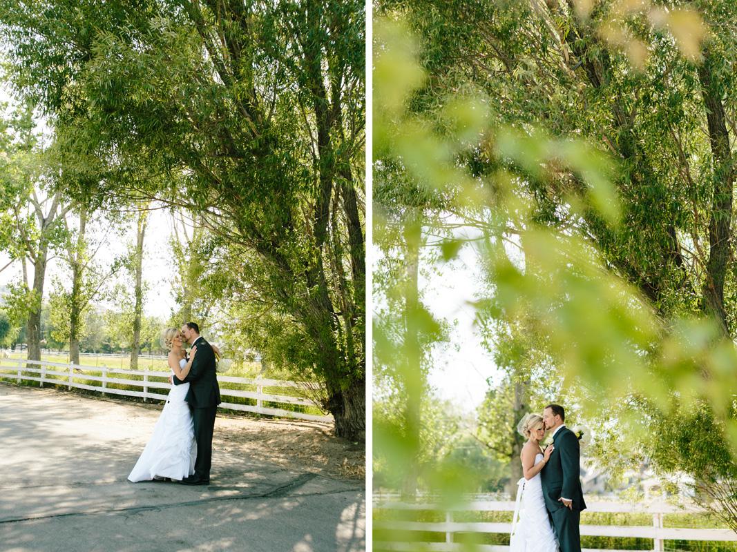 reno wedding the grove2