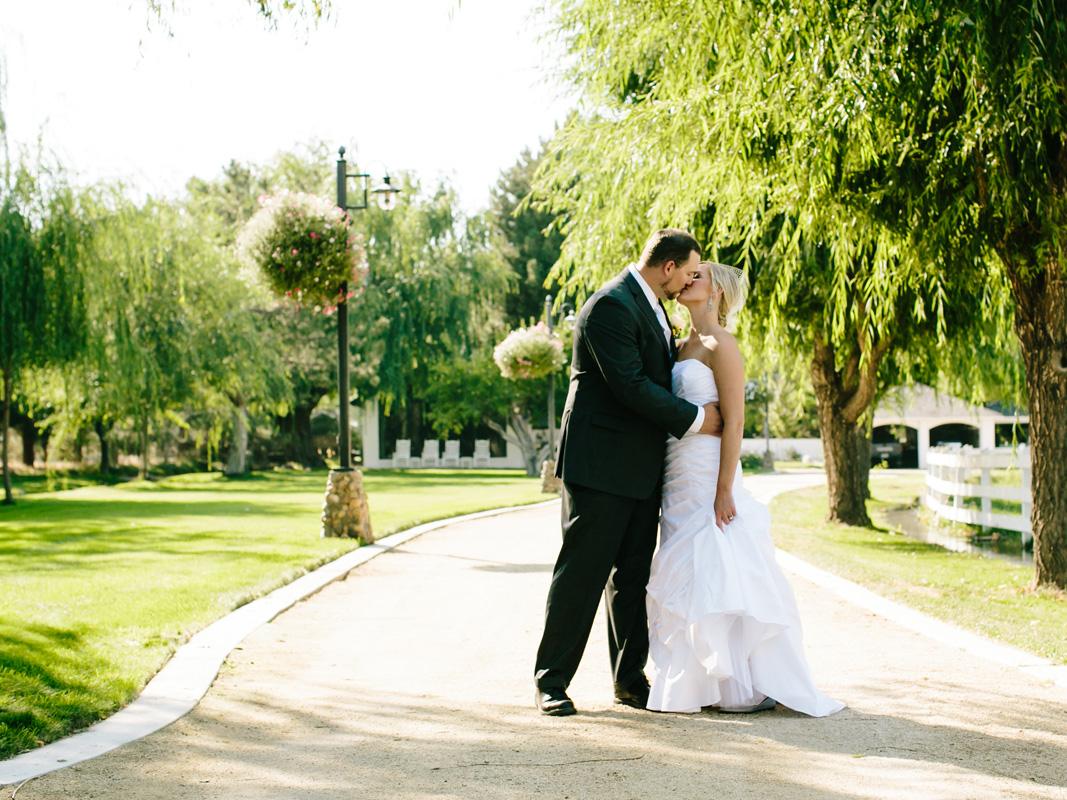 reno wedding the grove3