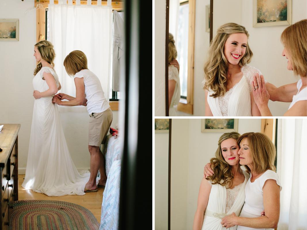 Blairsden wedding8