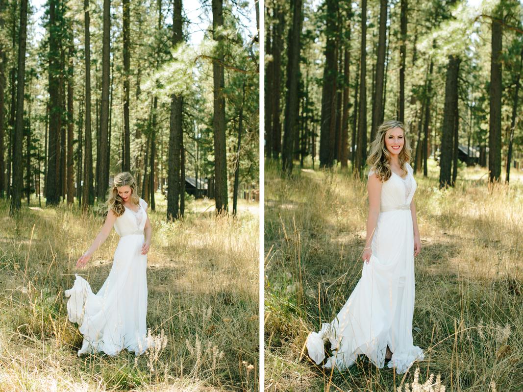Blairsden wedding10