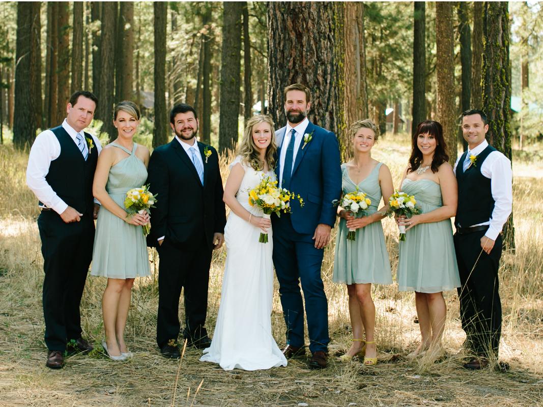 Blairsden wedding11