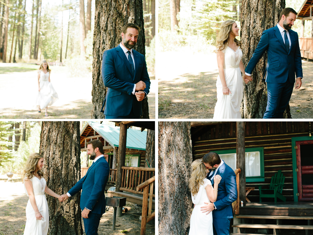 Blairsden wedding12