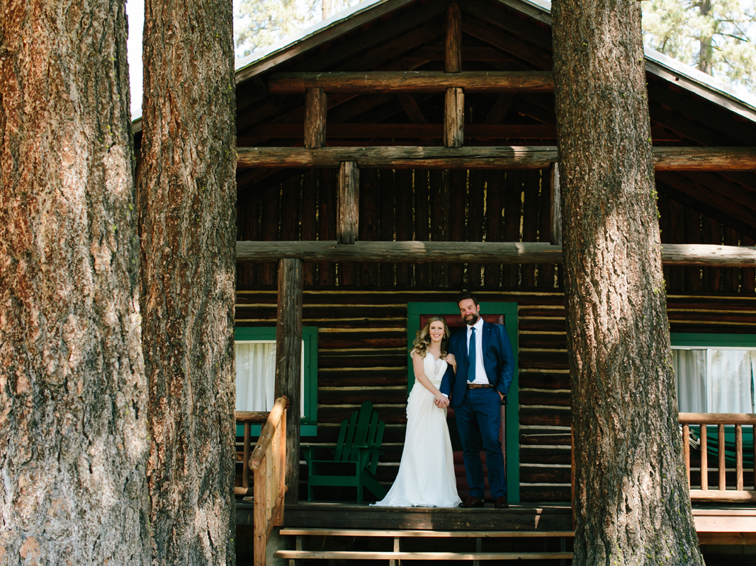 Blairsden wedding14
