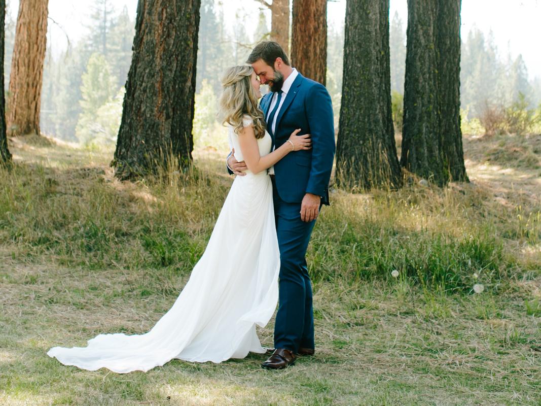 Blairsden wedding15
