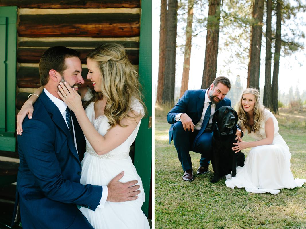 Blairsden wedding16