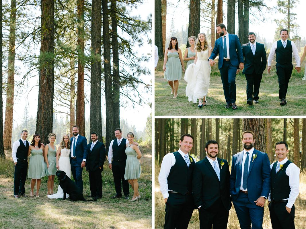 Blairsden wedding17