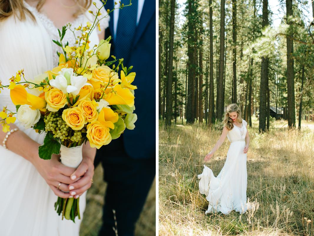 Blairsden wedding18