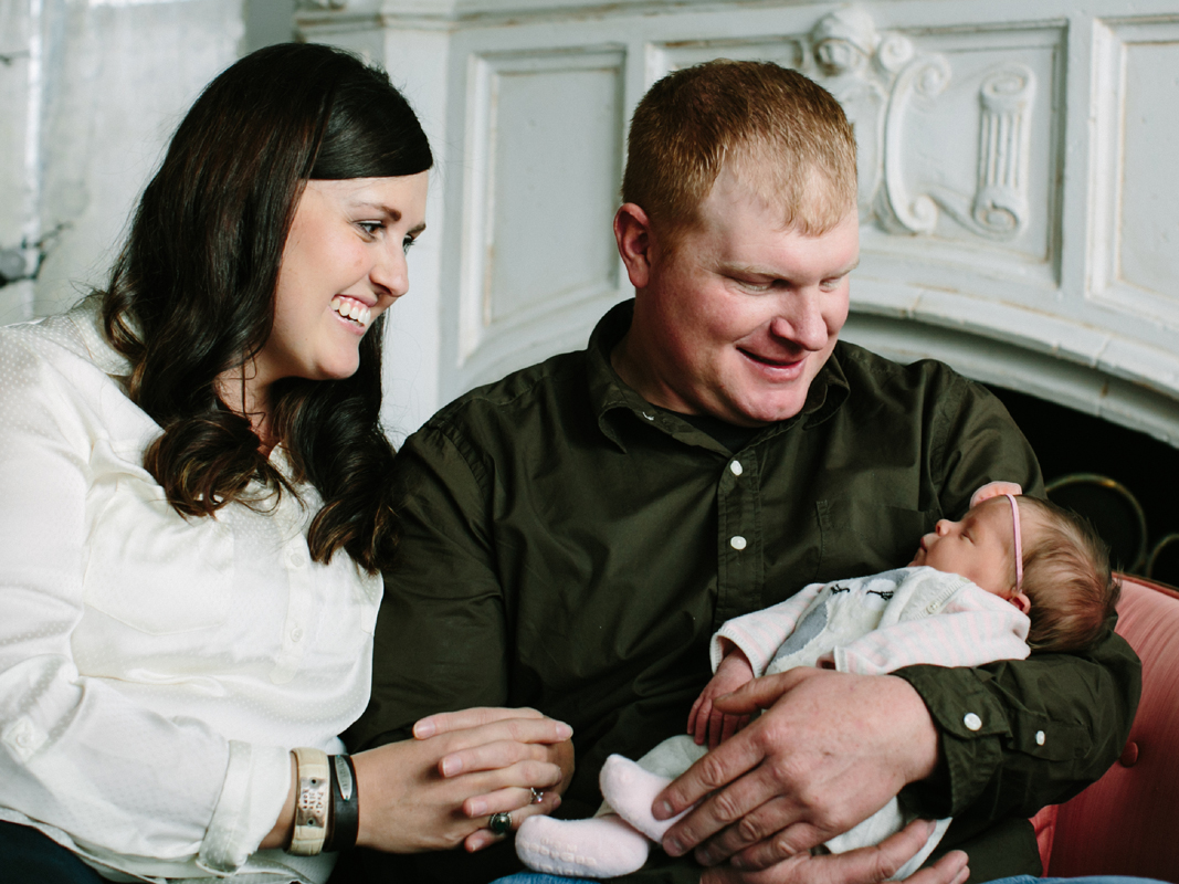 Courtney Aaron Reno Family Newborn Photography -006