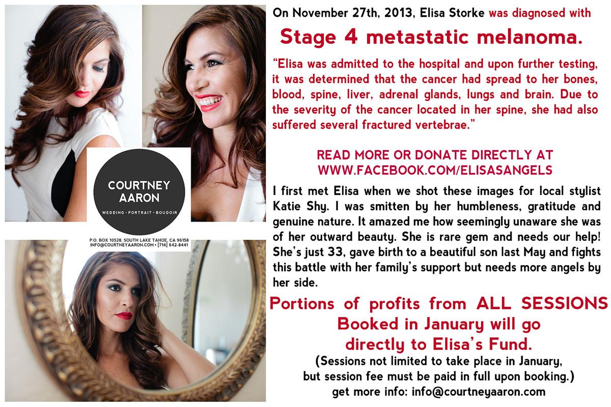Elisa Fundraiser_web