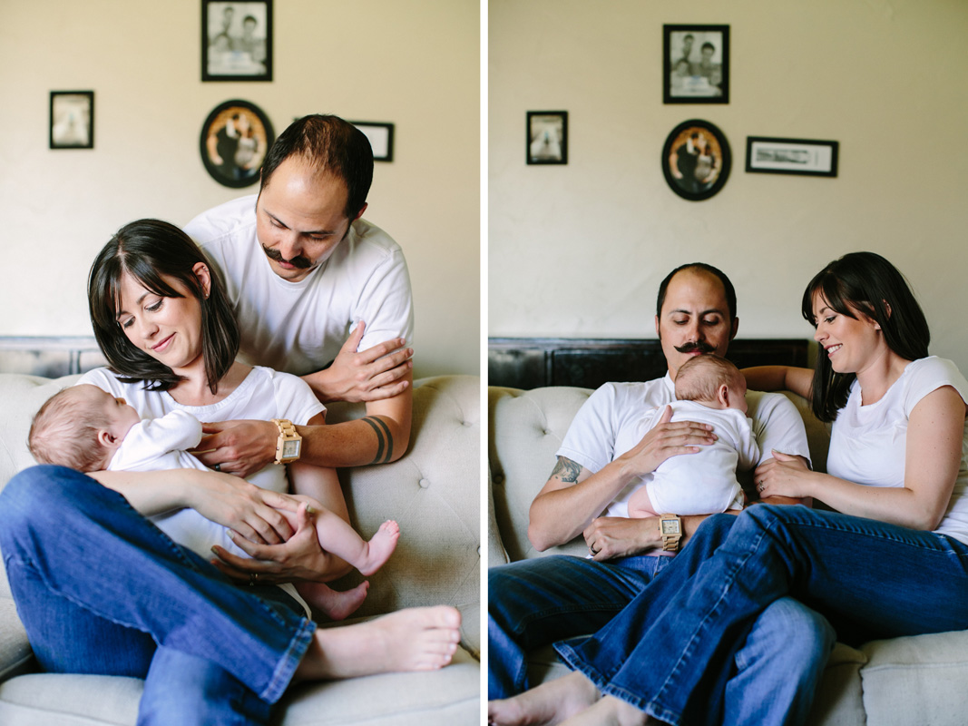 Reno Baby Family Photography -010