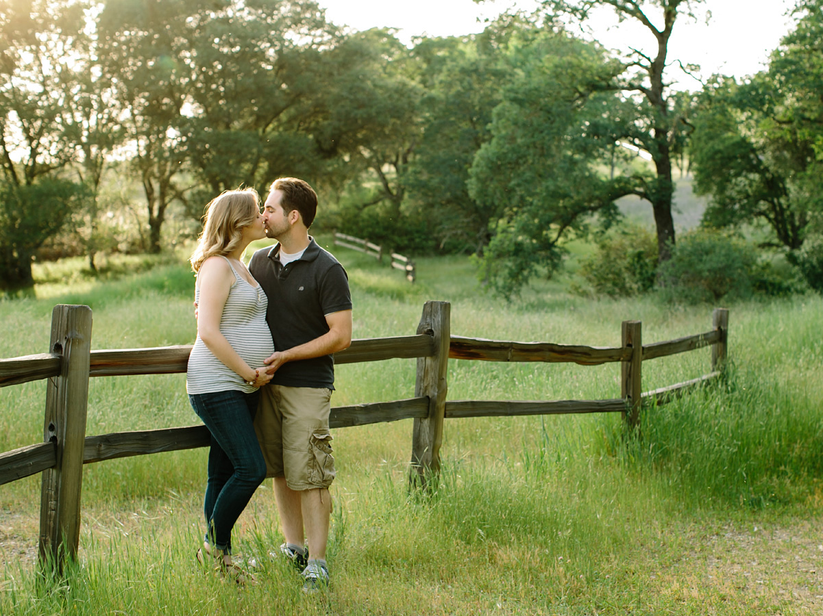Folsom Maternity Photography-  2