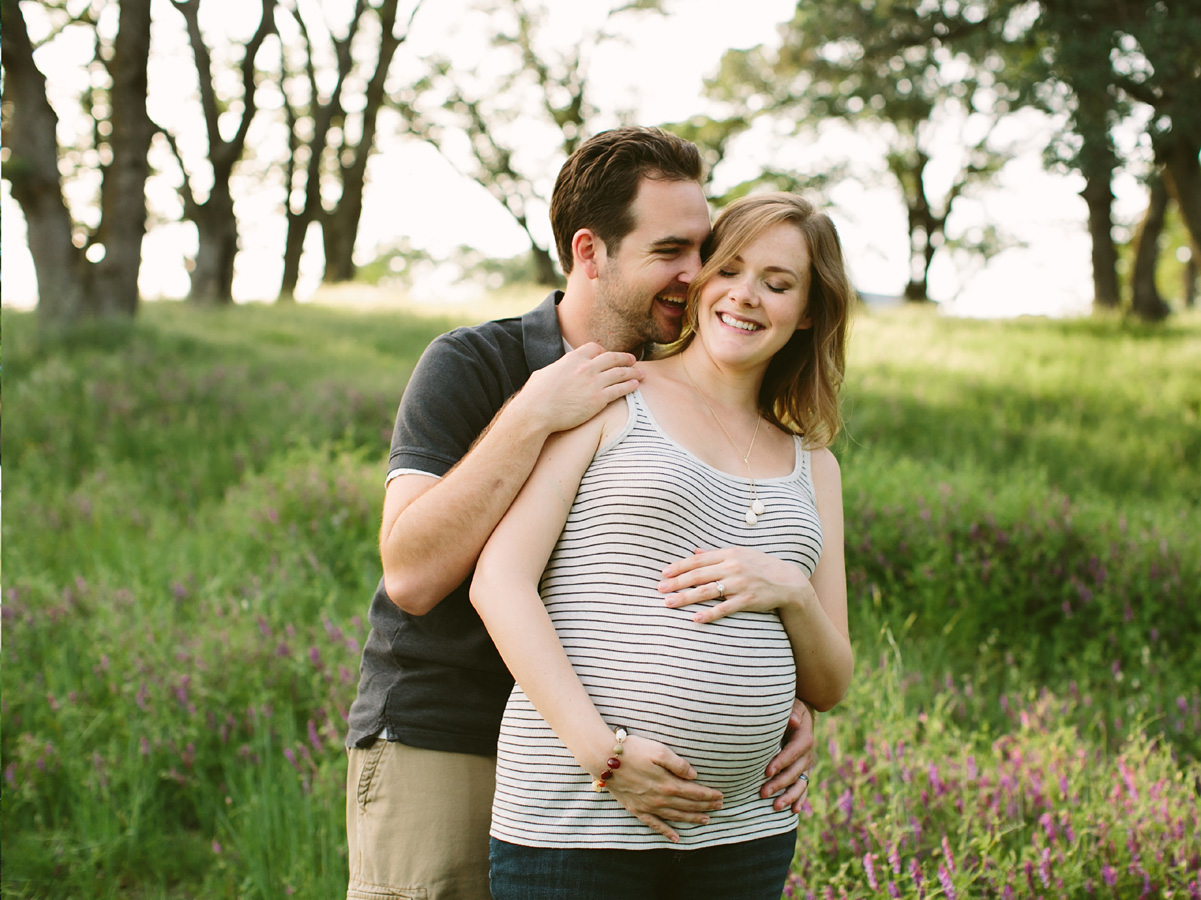 Folsom Maternity Photography-  7