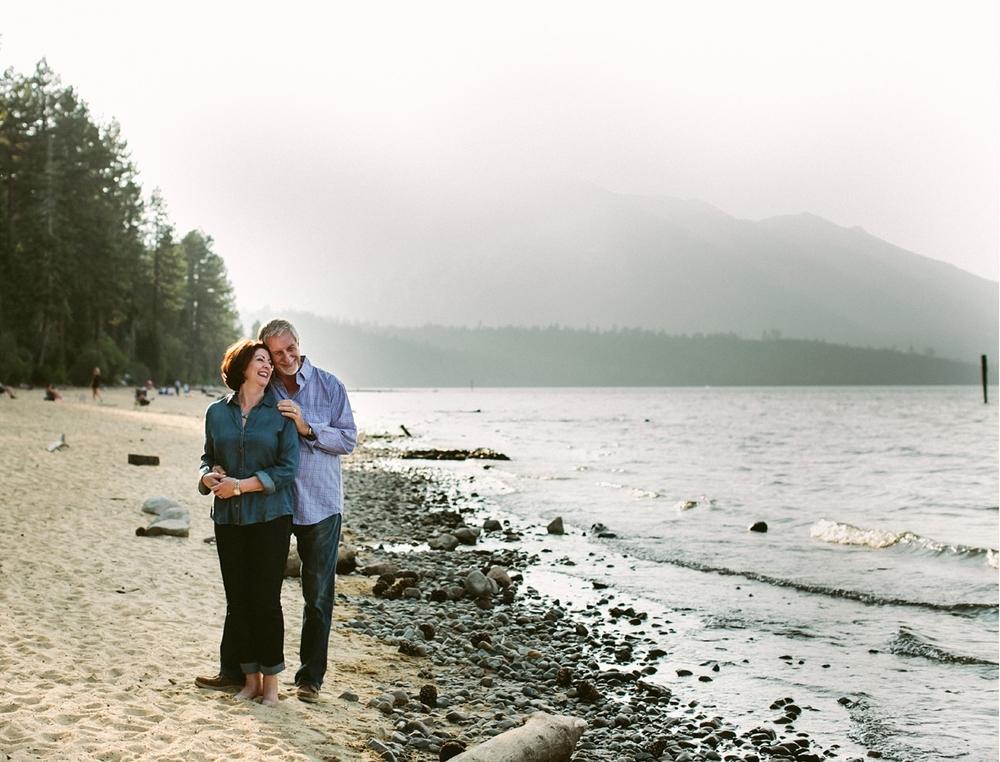 Lake Tahoe portrait photography10.jpg