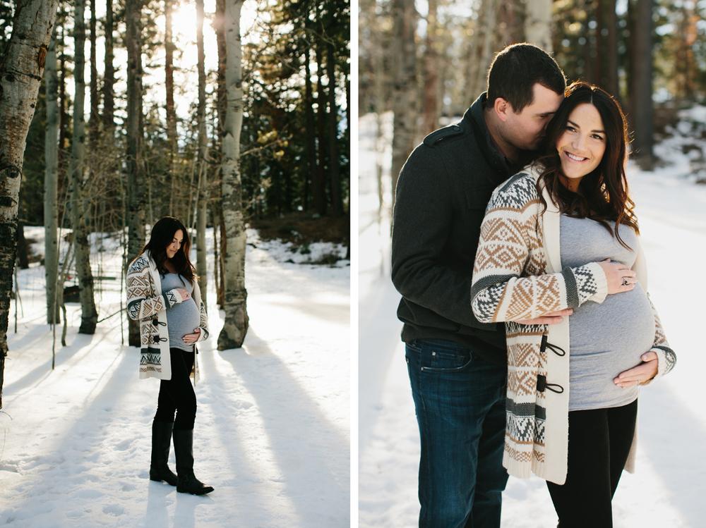 Lake Tahoe Maternity photography.jpg
