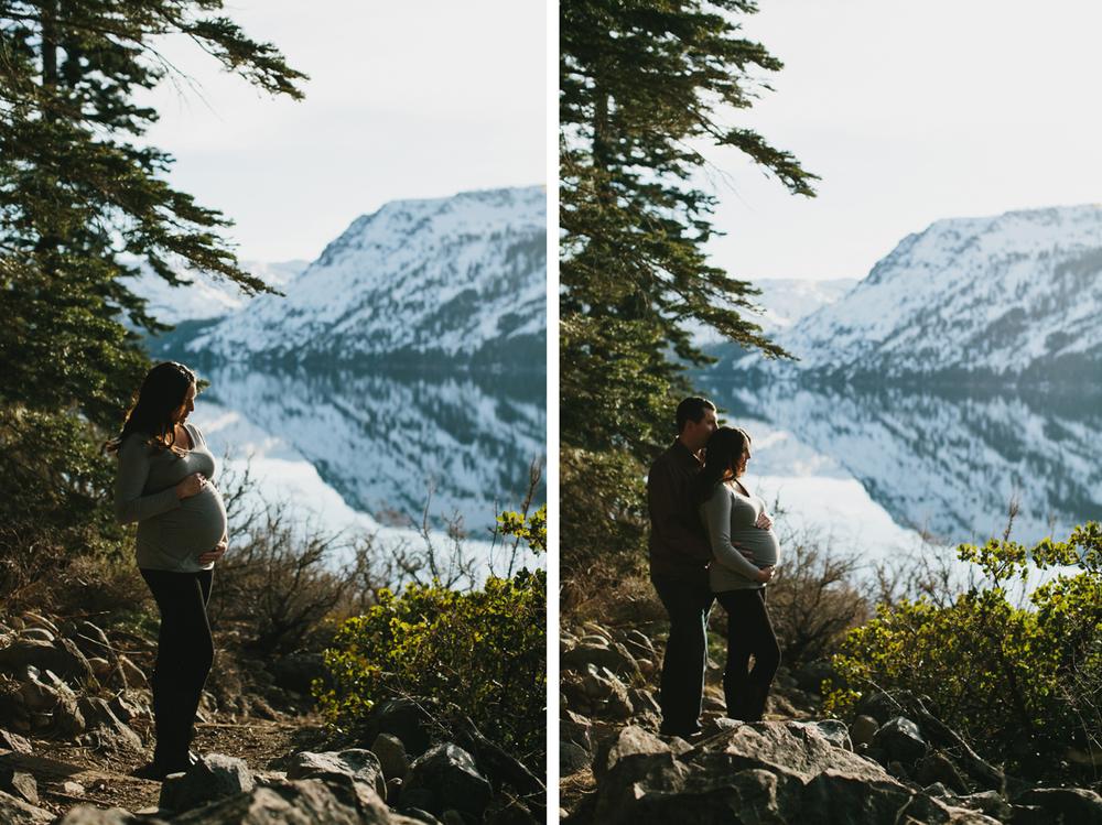 Lake Tahoe Maternity photography3.jpg
