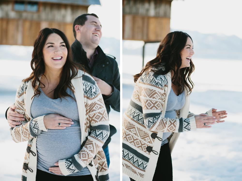 Lake Tahoe Maternity photography15.jpg