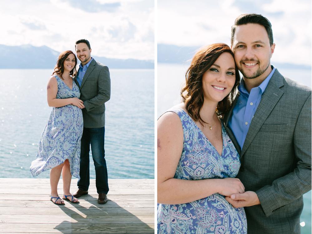 Lake Tahoe Reno Maternity Baby photography2.jpg
