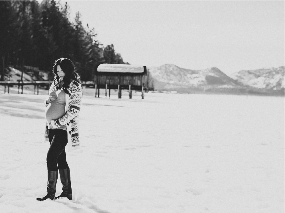Mothers Day Lake Tahoe Reno photography 5.jpg