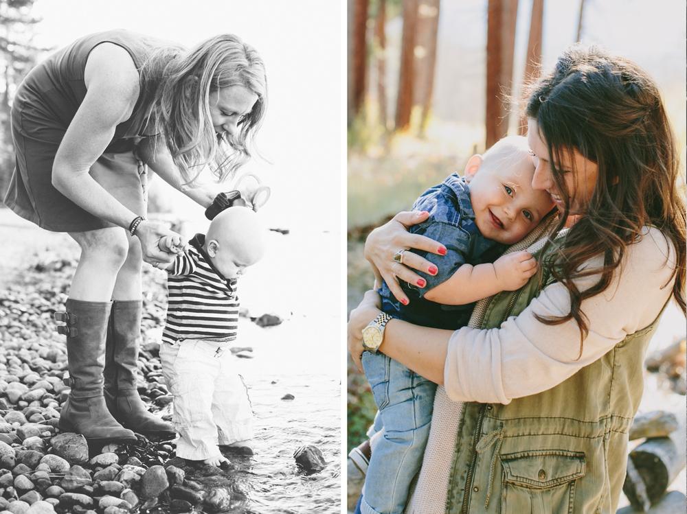 Mothers Day Lake Tahoe Reno photography 59.jpg