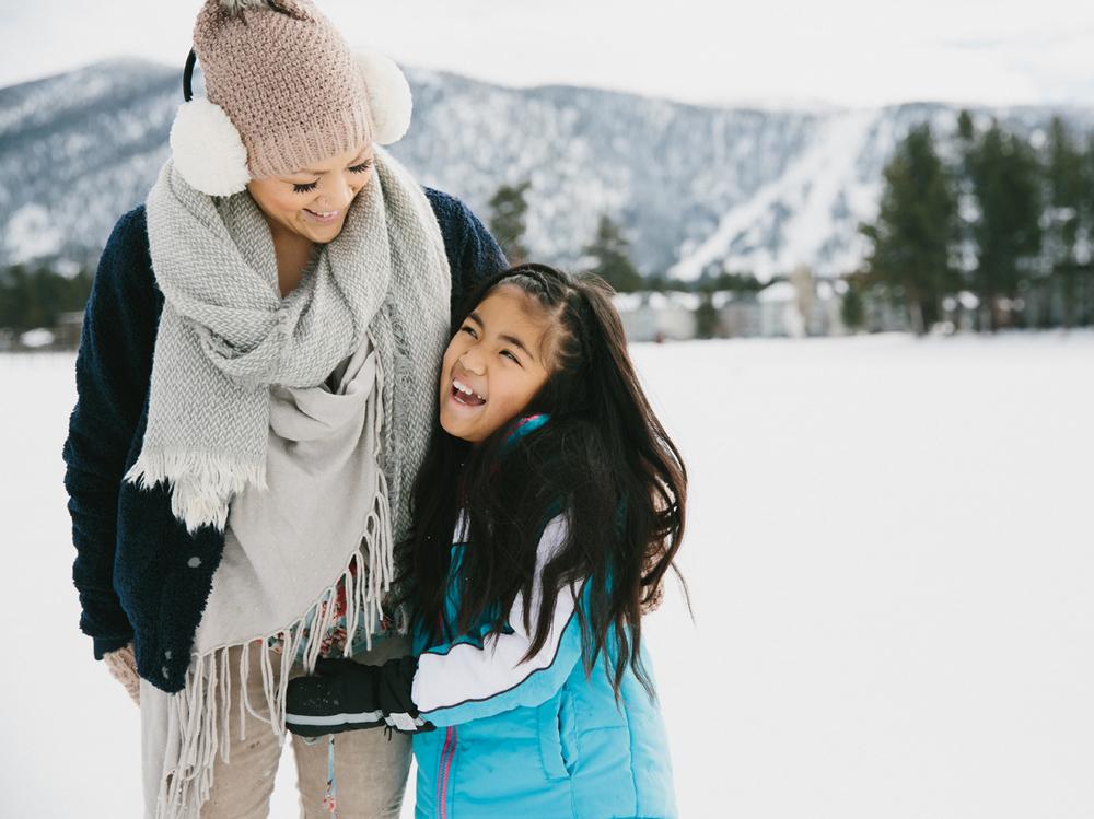 Mothers Day Lake Tahoe Reno photography 511.jpg