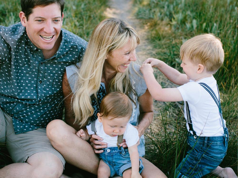 South Lake Tahoe Family PHOTOGRAPHY- .jpg