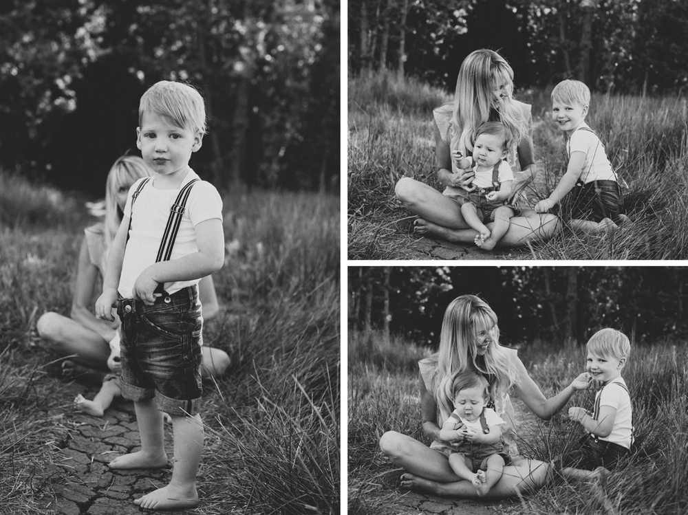 South Lake Tahoe Family PHOTOGRAPHY- 9.jpg
