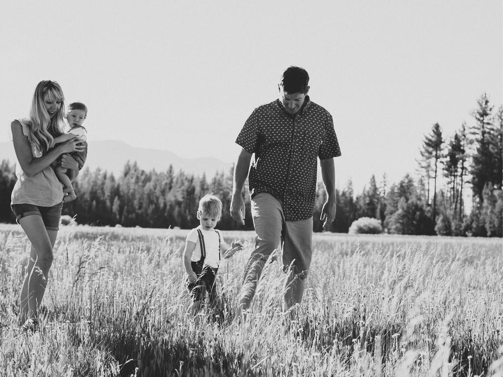 South Lake Tahoe Family PHOTOGRAPHY- 16.jpg