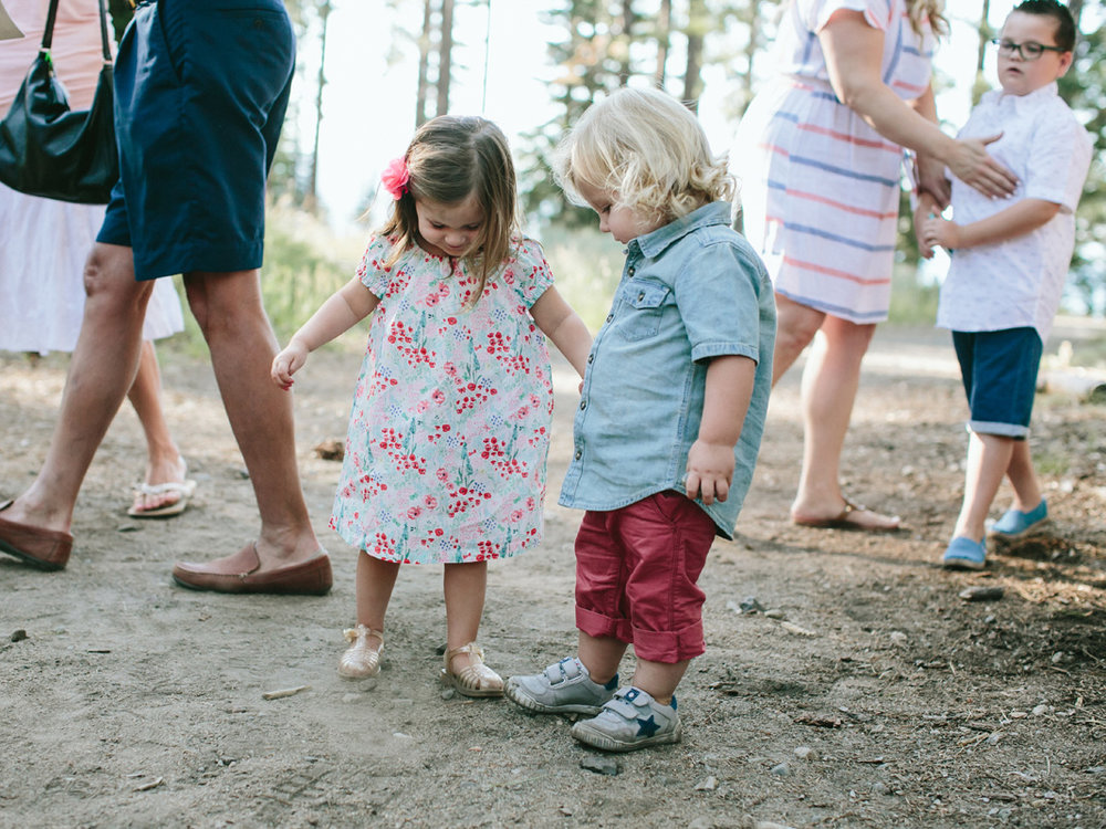 South Lake Tahoe Family PHOTOGRAPHY- 4.jpg