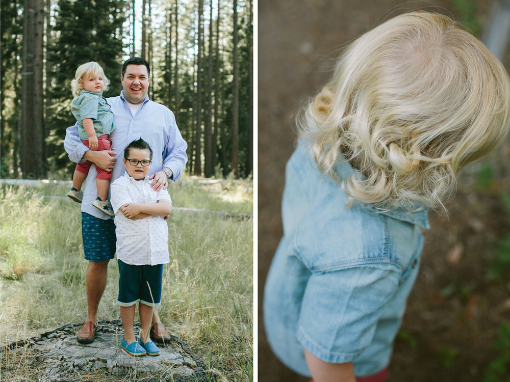 South Lake Tahoe Family PHOTOGRAPHY- 7.jpg