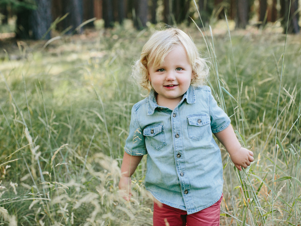South Lake Tahoe Family PHOTOGRAPHY- 10.jpg
