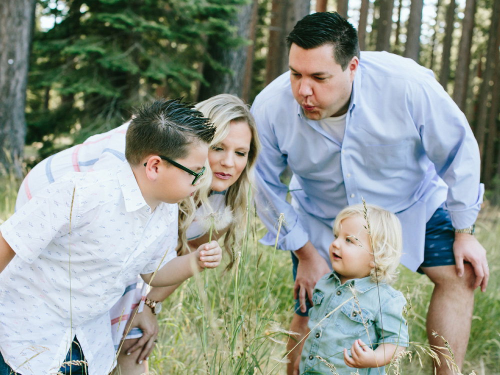 South Lake Tahoe Family PHOTOGRAPHY- 9.jpg