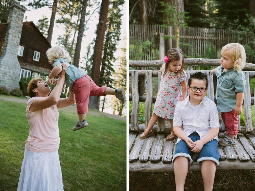 South Lake Tahoe Family PHOTOGRAPHY- 15.jpg