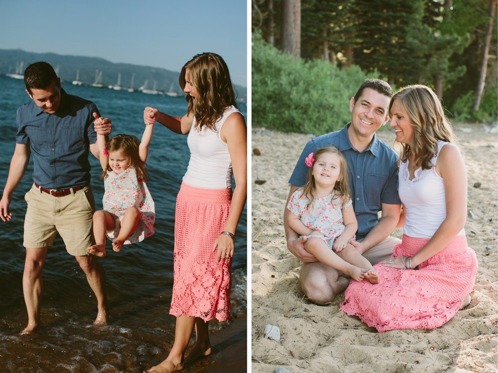 South Lake Tahoe Family PHOTOGRAPHY- 18.jpg